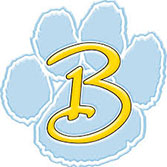 Logo-Bath Local Schools