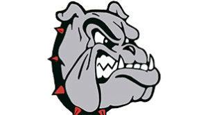 Logo-Columbus Grove Schools-Allen County