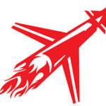 Logo - Pandora-Gilboa Schools