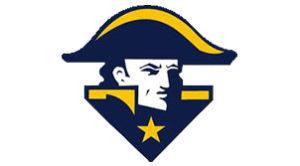 Logo - Perry Schools