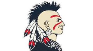 Logo - Shawnee Schools