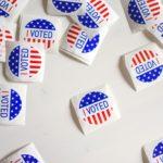Voter Registration-Allen County Treasurer's Department