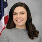 Allen County Treasurer - Krista Bohn - Allen County Ohio